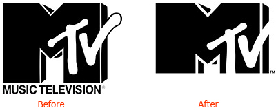 mtv-logo-compare-new-and-old