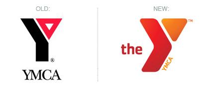 y-logo-redesign