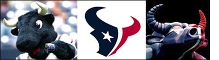 bull-sports-logos